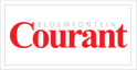 Bloemfontein Courant - News you can use