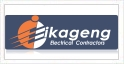 Ikageng Electrical Contractors